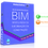Thumbnail: Curso de Revit BIM - versão 2016