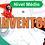 Thumbnail: Curso de Inventor - Nível Médio