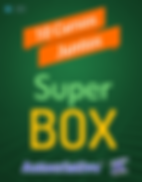 Personalizar Super BOX
