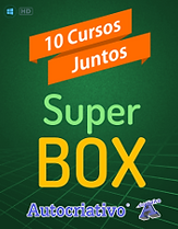 Super BOX