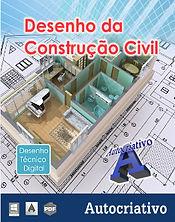 Curso de Desenho da Construção Civil