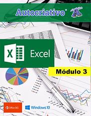 Curso de Excel 2016 Módulo 3 de 4