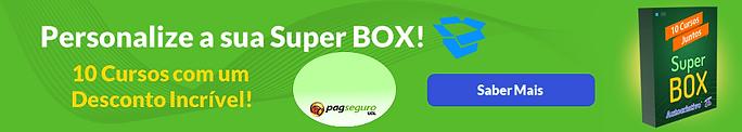 Banner Super BOX banner .png