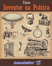 Curso de Inventor na Prática( Versão Grátis )