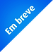 breve.png 2015-9-26-8:59:36