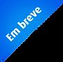 Curso Disponível em Breve!