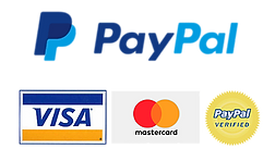 pagamento-paypal.png