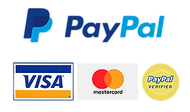 pagamento-paypal.png