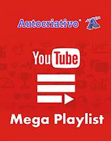 Mega Playlist