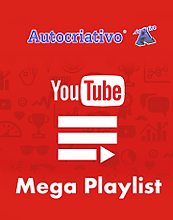 Mega Playlist