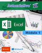 Curso de Excel 2016 - Módulo 1