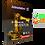 Thumbnail: Curso de Inventor - Nível Avançado BF