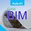 Thumbnail: Curso BIM - Aulas de Revit versão 2019 - Promoção