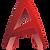 Blocos para AutoCAD