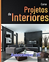 Curso Projetos de Interiores