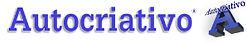 Autocriativo Cursos Online