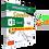 Thumbnail: Combo Excel - 4 Módulos Juntos