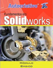 Curso Bônus de Fundamentos em SolidWorks