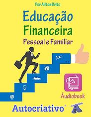 Educação_Financeira_2_p__.png