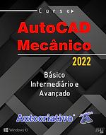 AutoCAD Mecânico 2022 g .png