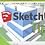 Thumbnail: Curso SketchUp Tips ( Primeira Fase ) BF