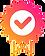 Certificado Oficial Autodesk
