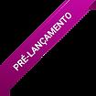 tag-pre-lancamento.png