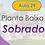 Thumbnail: Curso de Planta Baixa de Sobrado 2