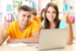 students site p .jpg