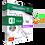 Thumbnail: Curso de Excel 2016 - Módulo 2