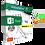 Thumbnail: Curso de Excel 2016 - Módulo 3 BF