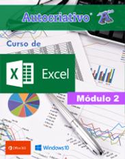Curso de Excel 2016 Módulo 2 de 4