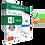 Thumbnail: Curso de Excel 2016 - Módulo 1