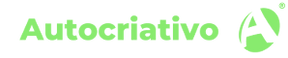 Logo 2022 mm Final modern Azul Site Oficial Verde .png