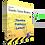 Thumbnail: Curso de Desenho Técnico Mecânico