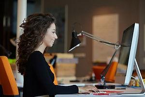 Cursos Online de AutoCAD