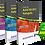 Thumbnail: Curso de AutoCAD 2015 - Português (Combo 3 Níveis Juntos)