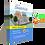 Thumbnail: Curso de SketchUp - Módulo Intermediário