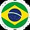 Comandos em Português