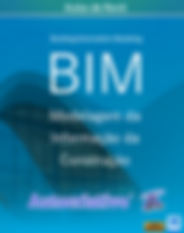 Curso BIM - Aulas de Revit versão 2019