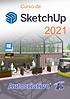 Curso de SketchUp 2021