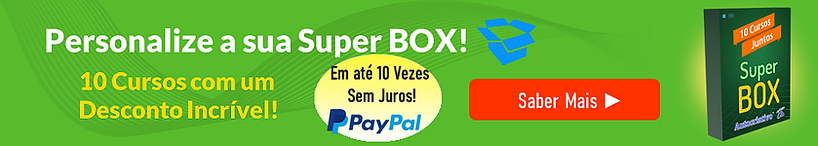 Banner Super BOX banner .png