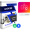 Thumbnail: Curso de AutoCAD 2020 - Do Básico ao Avançado (Promoção) BF