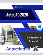 AutoCAD 2020 p site .png