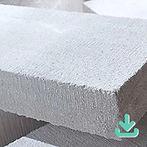 Texturas de Concretos