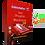 Thumbnail: Curso de Projetos Mecânicos ( 2D ) - AutoCAD Mecânico