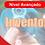 Thumbnail: Curso de Inventor - Nível Avançado