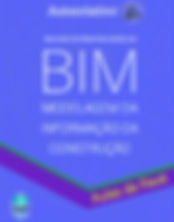 Curso(BIM) - Modelagem da Informação daConstrução