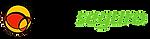 Logo_PagSeguro 2019 m .png