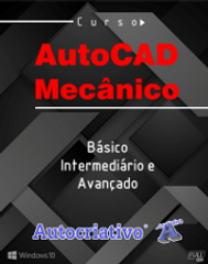 AutoCAD_Mecânico_p_remastirizada.png